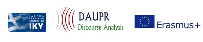 daurp